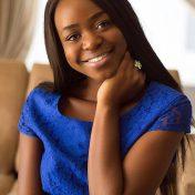 Ogechukwu, 35 years old, Woman, Onitsha, Nigeria