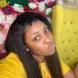 Esther, 26 years old, Lagos, Nigeria