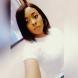 Goodness, 26 years old, Lagos, Nigeria