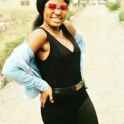 Sonia, Osogbo, Nigeria