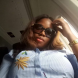 Loba, 28 years old, Ebute Ikorodu, Nigeria