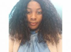 Yetunde, 36 years old, Woman, Ibadan, Nigeria