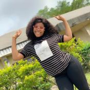 Olamide, 24 years old, Woman, Ikeja, Nigeria