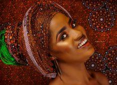 Elizabeth, Lagos, Nigeria
